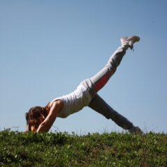Як схуднути просто і з задоволенням: поради від Дримби